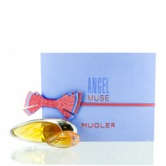 Thierry Mugler Angel Muse Gift Set for Women