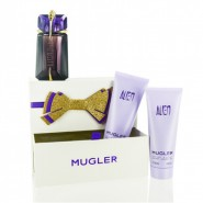 Thierry Mugler Alien Talismans Gift Set for Women