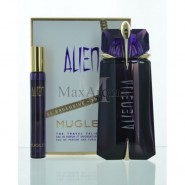 Thierry Mugler Alien for Women