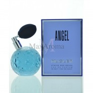 Thierry Mugler Angel  etoile des reves perfume