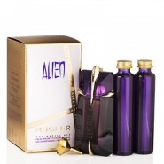 Thierry Mugler Alien for Women Travel Exclusive Set