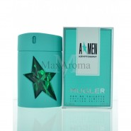 Thierry Mugler A*men Kryptomint Cologne