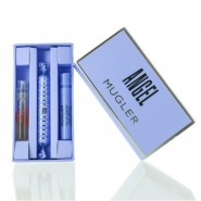 Thierry Mugler Sampler Set for Women