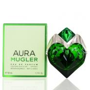 Thierry Mugler Aura Mugler for Women EDP Spray Refill.