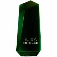 Thierry Mugler Aura Mugler Body Lotion