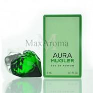 Thierry Mugler Aura Mugler Perfume