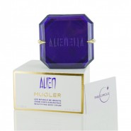 Thierry Mugler Alien Body Cream for Women