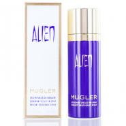 Thierry Mugler Alien for Women Radiant Deodor..