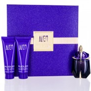 Thierry Mugler Alien Gift Set for Women