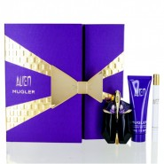 Thierry Mugler Alien Gift Set for Women