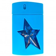 Thierry Mugler A*Men Ultimate for Men