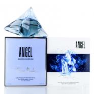 Thierry Mugler Angel EDP Refillable Stars