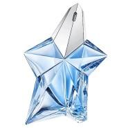 Thierry Mugler Angel For Women