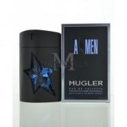 Thierry Mugler A*Men for Men
