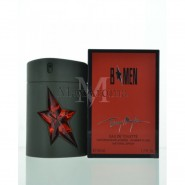 Thierry Mugler B Men Cologne