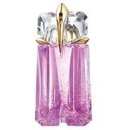 Alien Aqua Chic by Thierry Mugler for Women   Eau De Toilette 2oz 60 ML Spray