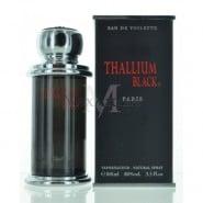 Yves De Sistelle Thallium Black cologne  for ..