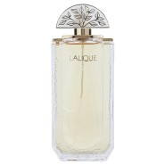 Lalique Lalique for Women