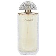 Lalique Lalique for Women