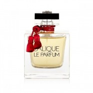 Lalique Le Parfum for Women Eau De Parfum Spray Tester