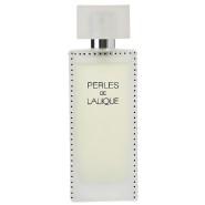 Lalique Perles De Lalique for Women