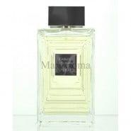 Lalique Hommage A L'homme for Men