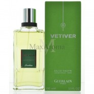 Guerlain Vetiver Guerlain for Men