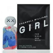 GIRL by Pharrell Williams Unisex