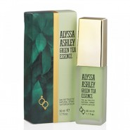 Alyssa Ashley Green Tea Essence for Unisex ED..