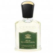 Creed Bois du Portugal Cologne