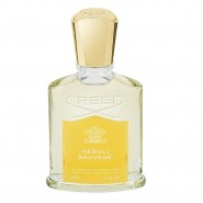 Creed Neroli Sauvage for Unisex