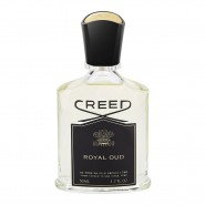 Creed Royal Oud perfume
