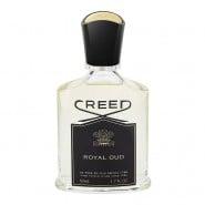 Creed Royal Oud perfume