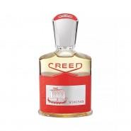 Creed Viking Cologne for men