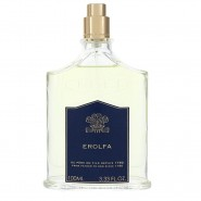 Creed Erolfa Cologne for Men