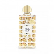 Creed Sublime Vanille Perfume Unisex