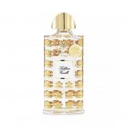 Creed Sublime Vanille Perfume Unisex