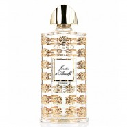 Creed Jardin d'Amalfi Perfume Unisex