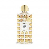 Creed White Flowers For Women
