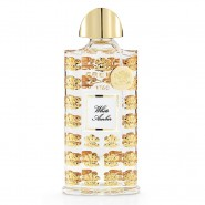 Creed White Amber Perfume Unisex