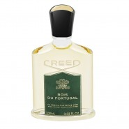 Creed Bois du Portugal Cologne