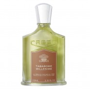 Creed Tabarome for Men