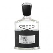 Creed Aventus for Men