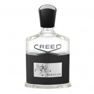 Creed Aventus (M) EDP Spray