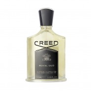 Creed Royal Oud Perfume Unisex