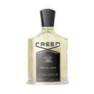 Creed Royal Oud Perfume Unisex