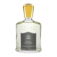 Creed Royal Mayfair EDP Spray