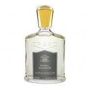 Creed Royal Mayfair EDP Spray