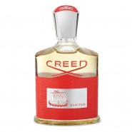 Creed Viking Cologne for men