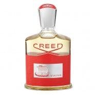 Creed Viking for men